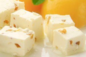 マツコおすすめクリームチーズメルバ