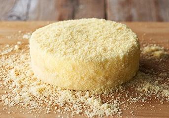 北海道ルタオの人気スイーツチーズケーキ