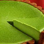 ヒルナンデスで紹介された宇治市にある伊藤久右衛門の抹茶チーズケーキ、ゆめみどり
