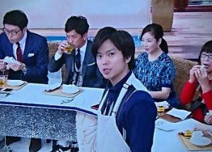 TBSテレビ【白熱ライブ ビビット】カトシゲのお取り寄せハウスで紹介された手土産8選