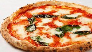 ビビットカトシゲのお取り寄せハウス人気ピザ紹介