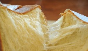 宮さこもおすすめの高級生食パン